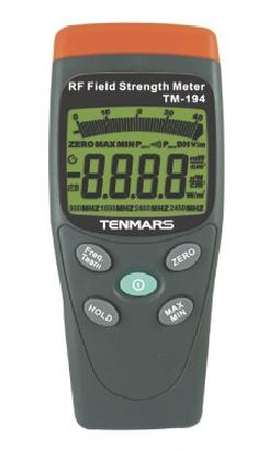 TM-194.jpg
