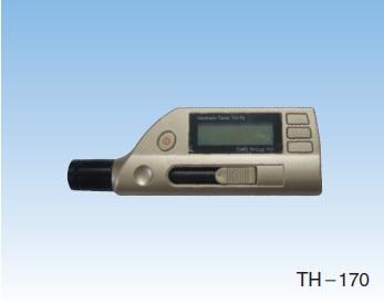TH-170.jpg