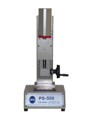 PS-500.jpg