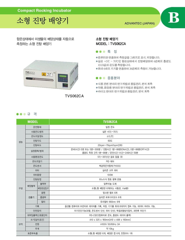 TVS062CA-1.jpg