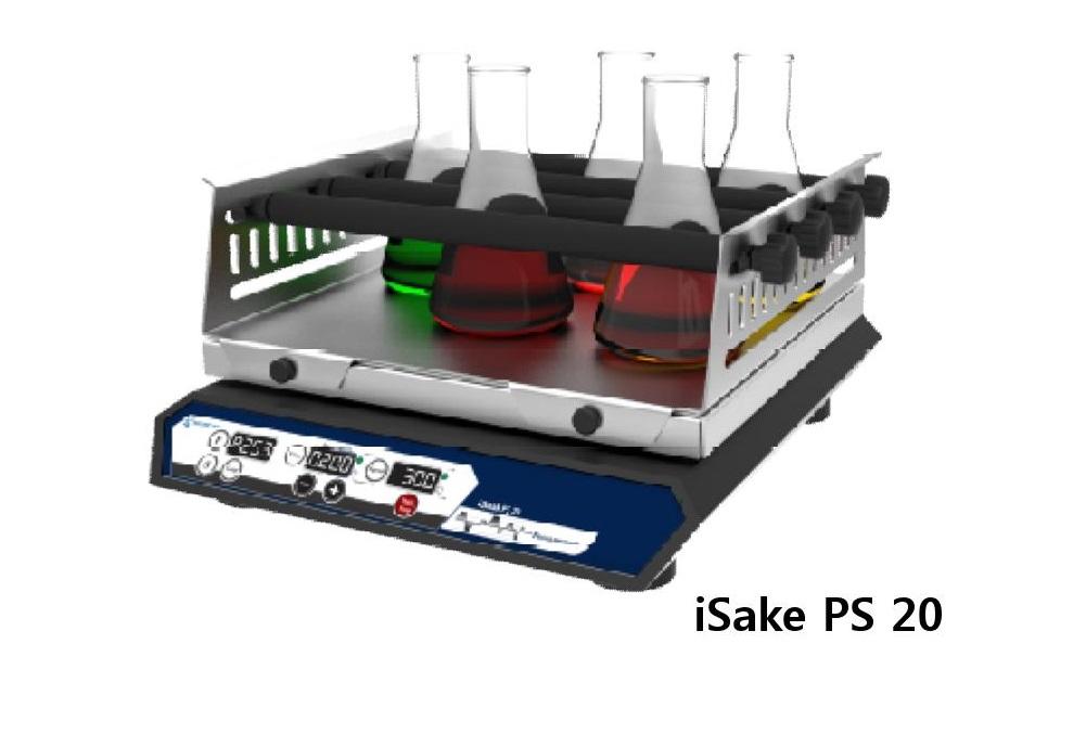 iSake PS20.jpg