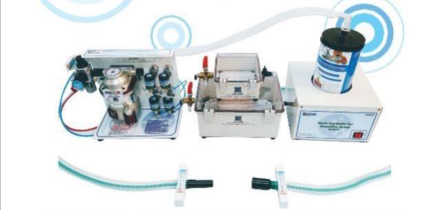 소동물용호흡마취기시스템.jpg